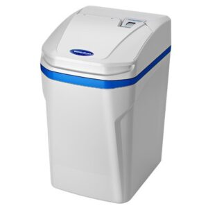 WaterBoss Pro 180 Water Softener - 18,000 Grain Capacity /w Chlorine RemovalWaterBoss Pro 180 Softener - 18,000 Grain Capacity /w Chlorine Removal Product image