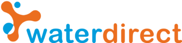 WaterDirect