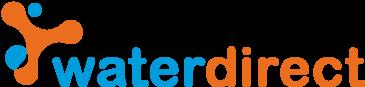 WaterDirect