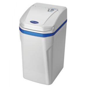 WaterBoss ProPlus 380 Water Softener - 38,000 Grain Capacity /w Chlorine Removal Product Image