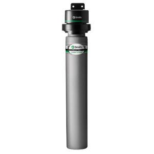 AO Smith High Flow Main Faucet Water Filter