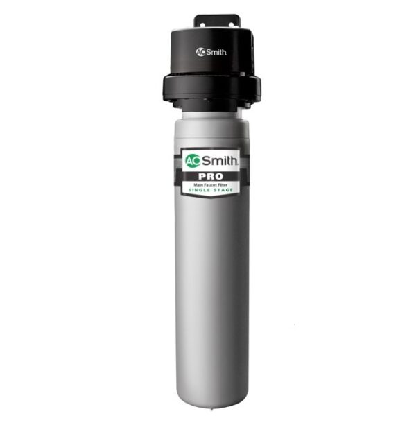 AO Smith High Capacity Main Faucet Filter product image