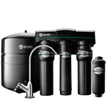 Water Filter System featured product image